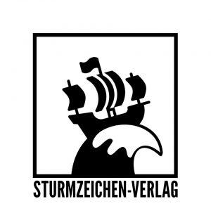 Bücher aus dem Sturmzeichen-Verlag